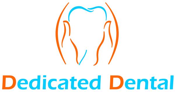 Dentist Technology   Dedicated Dental Parkland FL